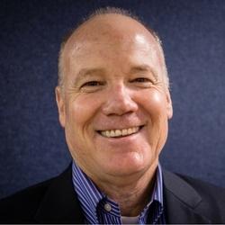 Don Wisdom, President Datalink Networks