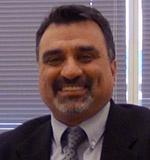 Aspet Amirkhanian, California Community Foundation