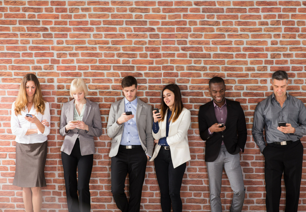 BYOD Security and Mobile Management