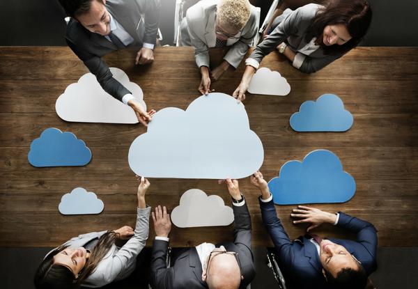 cloud-services.png