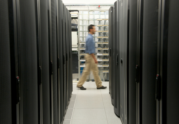 Datacenter and Cloud