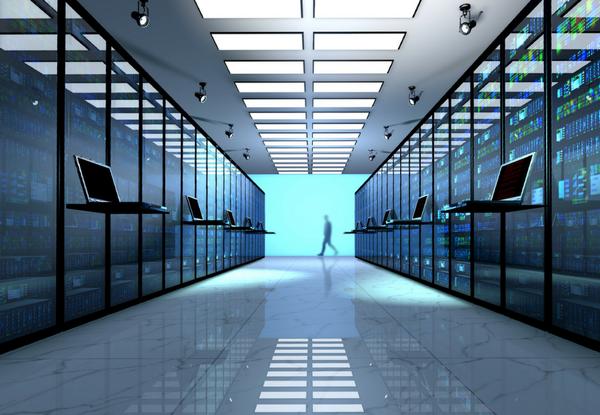 Datacenter Refresh
