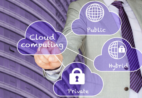 public-private-hybrid-cloud.png