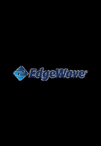 EdgeWave Partner