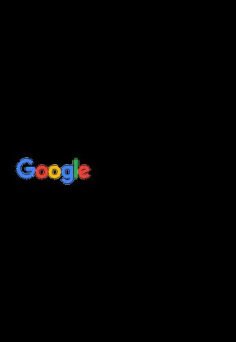 Google Apps for Education Partner