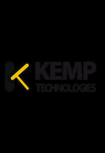 Kemp Technologies Partner