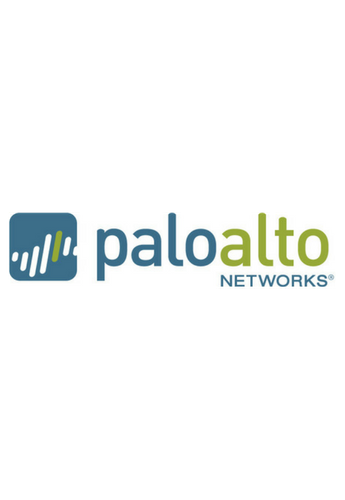 Palo Alto Networks Partner
