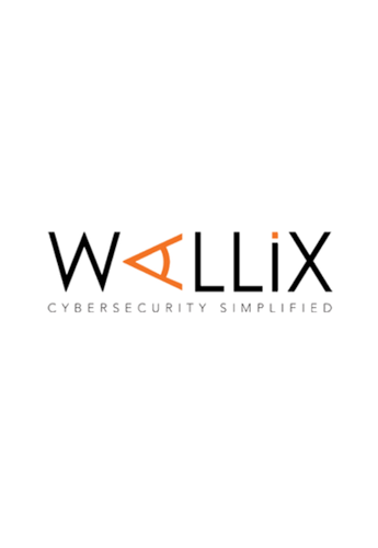 2019-Wallix