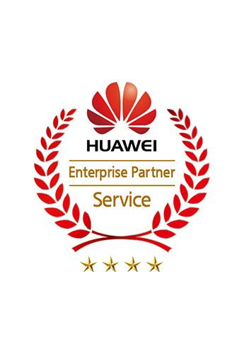 250-px-Huawei-Certified-website.png