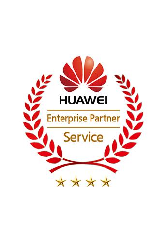 250-px-Huawei-Certified-website.png