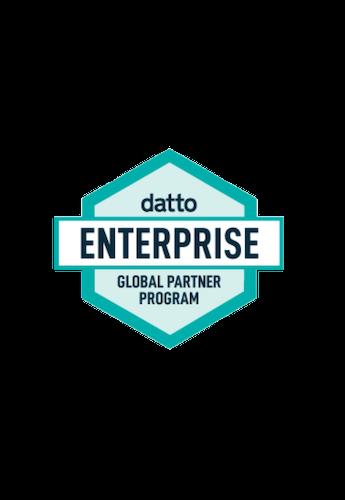 datto-enterprise