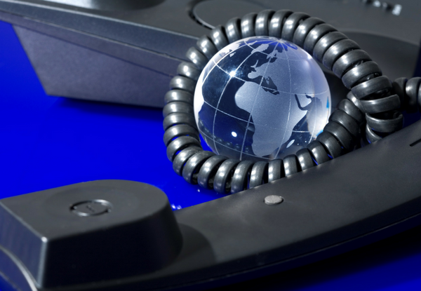 Unified Communications and Collaboration