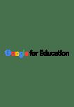 2017-GoogleApps