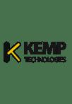 2017-Kemp