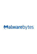 2017-Malwarebytes