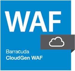 element_secondary_primary_waf-cloudgen