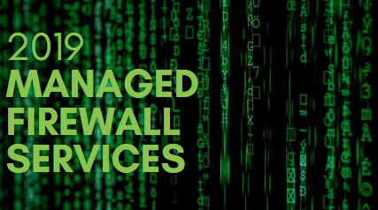2019 Managed Firewall Services (2)