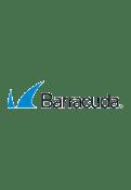 2019-Barracuda