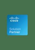 Cisco-200