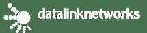 Datalink logo white