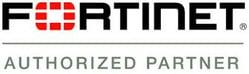 Fortinet-Partner-logo