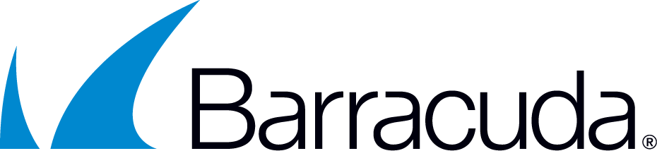 2019-logo_barracuda_primary-optimized