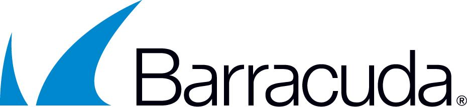 2019-logo_barracuda_primary-optimized