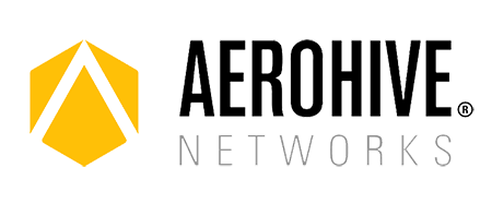 Aerohive-450
