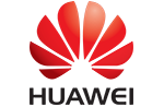 Huawei-150x95.png