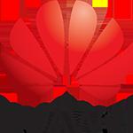 Huawei_150.png