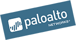 Paloalto_logo_150.png