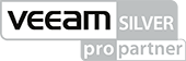 Veeam-ProPartner_silver170px.png
