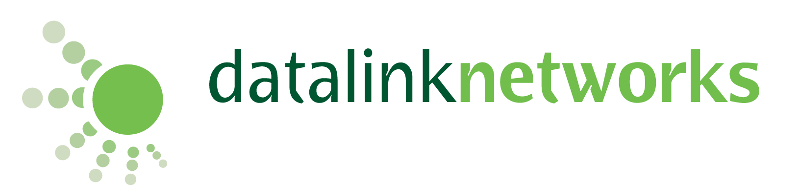 Datalink Networks: SoCal's IT Solutions Provider