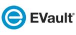 eVault-150.png