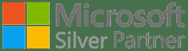 MSFT-Silver1