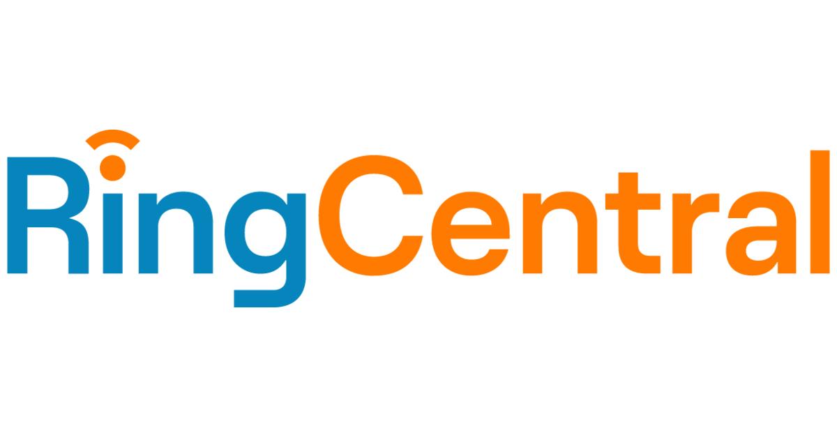 RingCentrallogo
