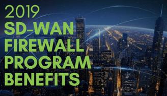 SD-WAN 2019 program benefits (2)