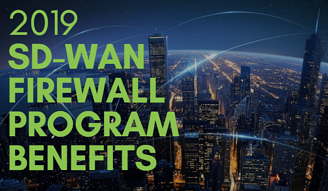 SD-WAN 2019 program benefits (2)