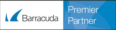 barracuda-premier-partner