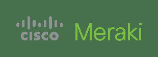 Cisco Meraki Systems Manager vs Microsoft Intune