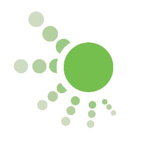 datalink logo (2)