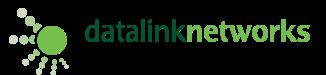 datalink normal logo 1