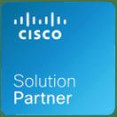 e-Cisco-200