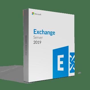 exchangeser2019