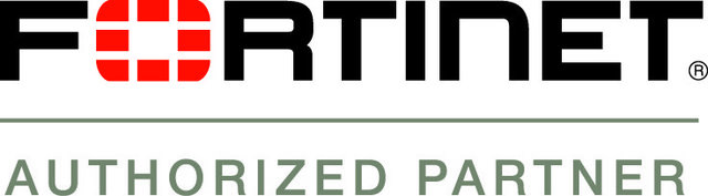 fortinet authorized partner