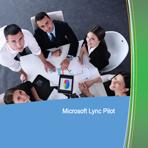 Skype for Business Pilot