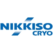 nikkiso-cryo-squarelogo-1498656719893