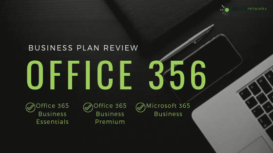 office 365 business review