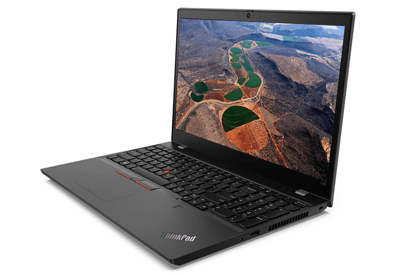 Lenovo ThinkPad L15 Laptop