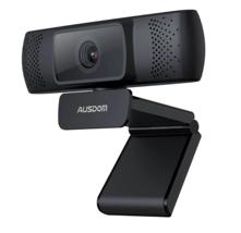 Audsom AF640 1080P
